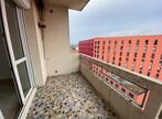 Location Appartement 2 pièces 53m² Saint-Étienne (42100) - Photo 5
