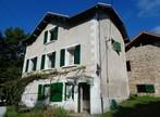Vente Maison 5 pièces 100m² Saint-Aupre (38960) - Photo 1