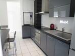 Location Appartement 4 pièces 58m² Grenoble (38000) - Photo 8