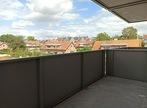 Vente Appartement 1 pièce 29m² Amiens (80000) - Photo 3