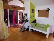 Acheter Maison 7 pièce(s) Châtillon