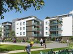 Vente Appartement 4 pièces 119m² Saint-Alban-Leysse (73230) - Photo 2