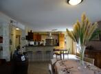 Vente Maison / Chalet / Ferme 6 pièces 163m² Faucigny (74130) - Photo 16