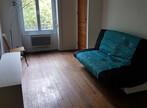 Location Appartement 1 pièce 35m² Lyon 03 (69003) - Photo 4
