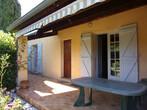 Sale House 4 rooms 100m² Proche Les Vans - Photo 20