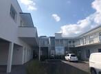 Vente Appartement 2 pièces 47m² Issenheim (68500) - Photo 1