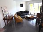 Vente Maison 5 pièces 150m² Saint-Ismier (38330) - Photo 34