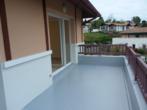Location Appartement 3 pièces 64m² Cambo-les-Bains (64250) - Photo 3
