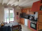 Vente Maison 6 pièces 135m² Cayres (43510) - Photo 3