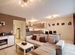 Vente Appartement 3 pièces 70m² Seyssinet-Pariset (38170) - Photo 2