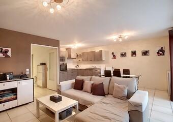Vente Appartement 3 pièces 70m² Seyssinet-Pariset (38170) - Photo 1