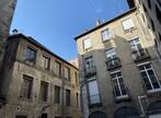 Vente Appartement 6 pièces 149m² Grenoble (38000) - Photo 12