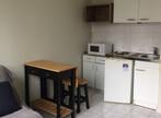 Location Appartement 1 pièce 19m² La Mulatière (69350) - Photo 5