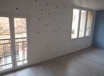 Vente Maison 3 pièces 100m² 20 MN SUD NEMOURS - Photo 13