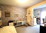 Vente Maison 5 pièces 134m² Varces-Allières-et-Risset (38760) - Photo 8
