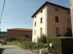 Vente Immeuble 1 000m² Cours-la-Ville (69470) - Photo 7
