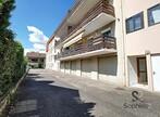 Vente Appartement 4 pièces 85m² Seyssins (38180) - Photo 6