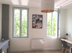 Renting Apartment 2 rooms 35m² Toulouse (31000) - Photo 4