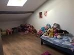 Vente Appartement 3 pièces 65m² Thizy (69240) - Photo 8