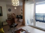 Sale Apartment 3 rooms 54m² Saint-Louis (68300) - Photo 3