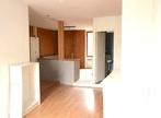 Vente Appartement 2 pièces 53m² Le Pont-de-Claix (38800) - Photo 4