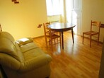 Location Appartement 2 pièces 30m² Argenton-sur-Creuse (36200) - Photo 1