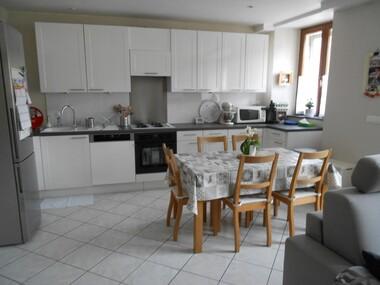 Vente Maison 100m² Vaulnaveys-le-Haut (38410) - photo
