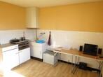 Location Appartement 2 pièces 30m² Fontaine (38600) - Photo 3