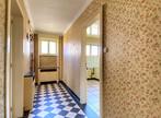 Sale House 6 rooms 133m² proche centre-ville - Photo 5