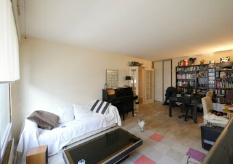 Vente Appartement 2 pièces 51m² Suresnes (92150) - photo