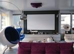 Sale Apartment 5 rooms 119m² Riedisheim (68400) - Photo 2