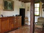 Vente Maison 4 pièces 90m² 13 km Sud Egreville - Photo 12
