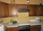 Sale House 10 rooms 225m² La Garde (38520) - Photo 14