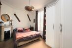Vente Appartement 5 pièces 108m² Bois-Colombes (92270) - Photo 11