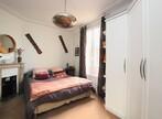 Vente Appartement 5 pièces 108m² Bois-Colombes (92270) - Photo 9