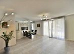 Vente Appartement 4 pièces 89m² Annemasse - Photo 2
