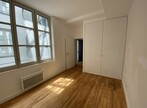 Renting Apartment 3 rooms 61m² Bayonne (64100) - Photo 4