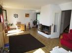 Location Maison 6 pièces 130m² Coublevie (38500) - Photo 2