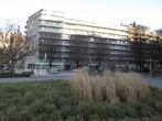 Location Appartement 2 pièces 55m² Grenoble (38000) - Photo 11