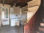 Vente Maison 2 pièces 50m² Angoulins (17690) - Photo 5