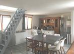 Location Maison 4 pièces 89m² Châtenois (67730) - Photo 2
