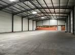 Location Local industriel 1 250m² Agen (47000) - Photo 1
