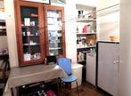Vente Appartement 5 pièces 172m² Grenoble (38000) - Photo 4
