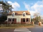 Vente Maison 7 pièces 172m² Givry (71640) - Photo 26