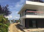 Vente Appartement 4 pièces 88m² Thonon-les-Bains (74200) - Photo 9