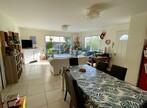Sale House 4 rooms 91m² Gujan-Mestras (33470) - Photo 2