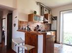 Vente Appartement 3 pièces 57m² Voiron (38500) - Photo 15