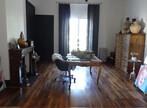 Vente Appartement 4 pièces 152m² Montélimar (26200) - Photo 7