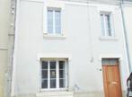 Vente Maison 5 pièces 75m² Channay-sur-Lathan (37330) - Photo 1