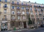 Sale Apartment 4 rooms 86m² Grenoble (38000) - Photo 13